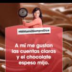 CUENTAS CLARAS Y EL CHOCOLATE ESPESO/ PRODUCCIONES VARIADAS LA ONCE